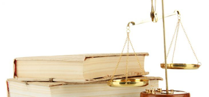 Condena a promotora, constructora, arquitecto y arquitecto técnico por defectos constructivos